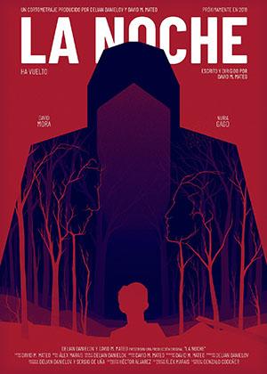 1-poster_La Noche