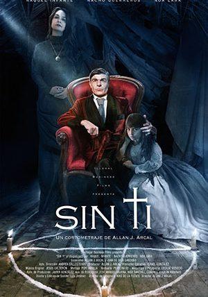 102-poster_SIN TI