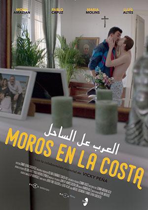 104-poster_Moros en la costa