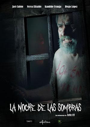 111-poster_La noche de las Sombras