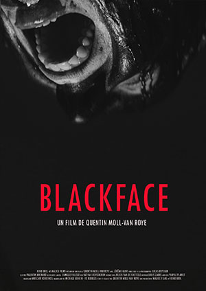 115-poster_Blackface