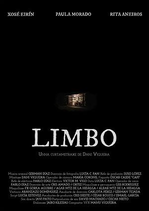 131-poster_LIMBO