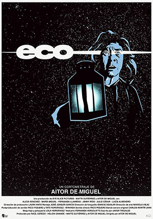 134-poster_Eco