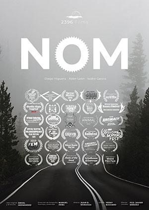 139-poster_NOM