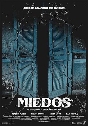 143-poster_Miedos