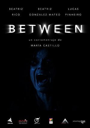 146-poster_Between