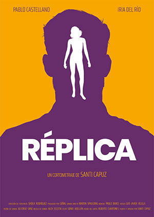 159-poster_Réplica