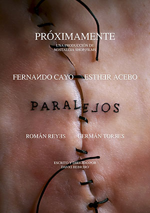 160-poster_Paralelos