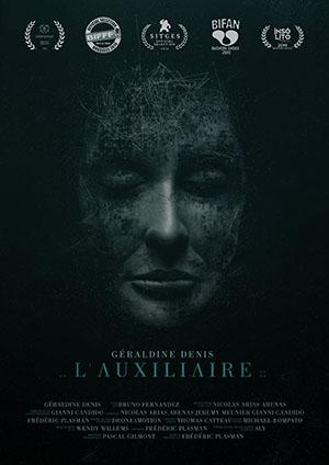 17-poster_L'Auxiliaire