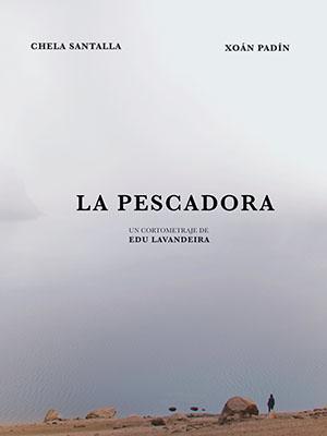 196-poster_La Pescadora