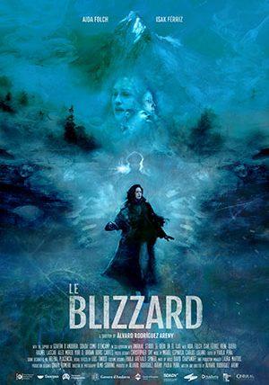 2-poster_Le Blizzard