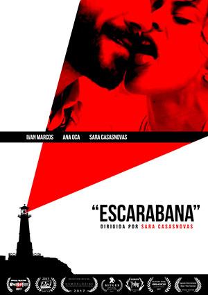 207-poster_Escarabana