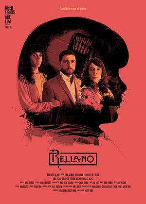 21-poster_Rellano