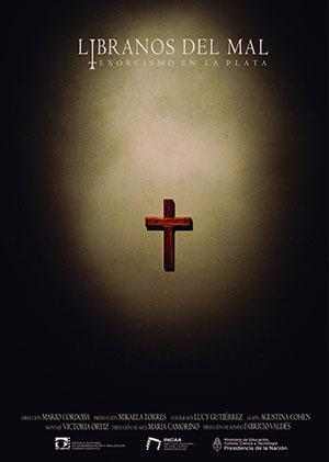214-poster_Líbranos del mal