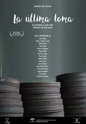 225-poster_LA ÚLTIMA TOMA