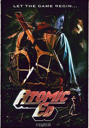 230-poster_Atomic Ed