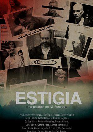24-poster_Estigia