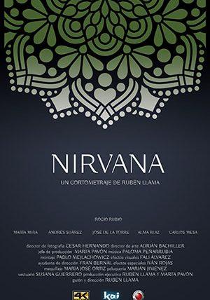 26-poster_NIRVANA