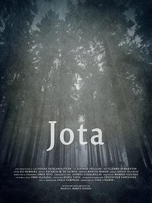 30-poster_Jota
