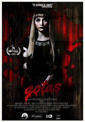 35-poster_Gotas