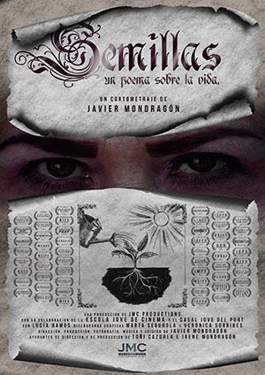 37-poster_SEMILLAS, UN POEMA SOBRE LA VIDA
