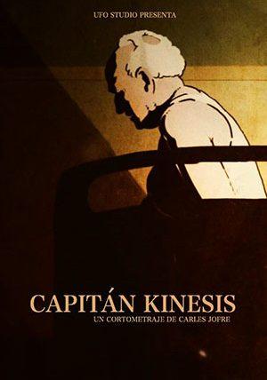 4-poster_Capitán Kinesis
