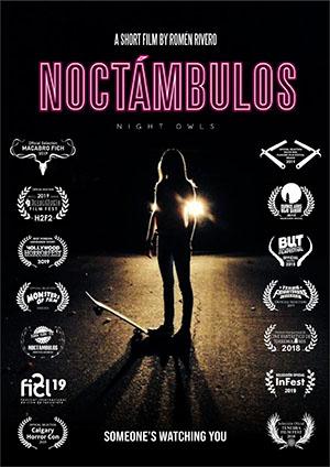 43-poster_Noctámbulos