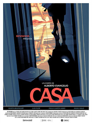 45-poster_Casa