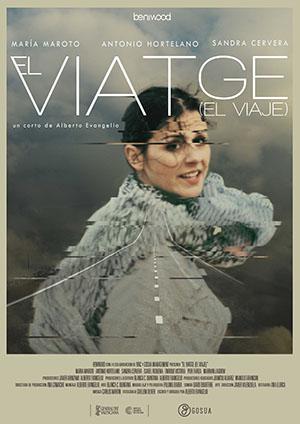 46-poster_EL VIATGE (EL VIAJE)