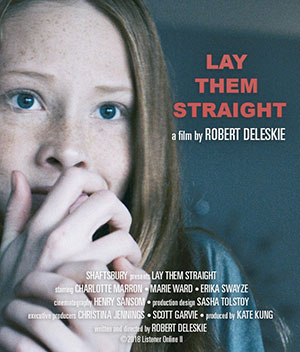 49-poster_Lay Them Straight