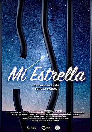 5-poster_Mi Estrella