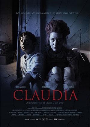 52-poster_Claudia