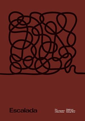 59-poster_Escalada