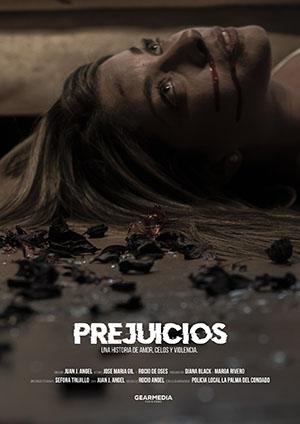 64-poster_PREJUICIOS