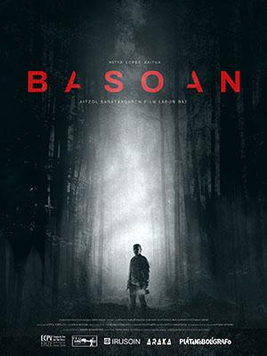 7-poster_BASOAN
