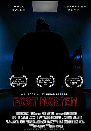 70-poster_Post Mortem