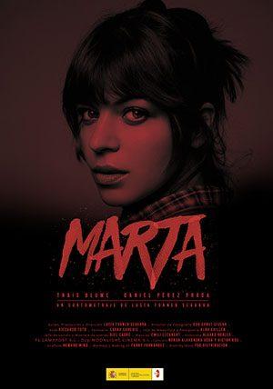 74-poster_Marta