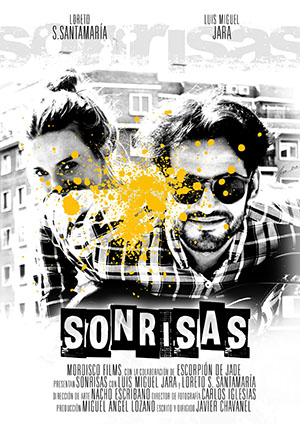 78-poster_Sonrisas