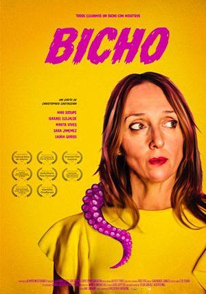 82-poster_Bicho