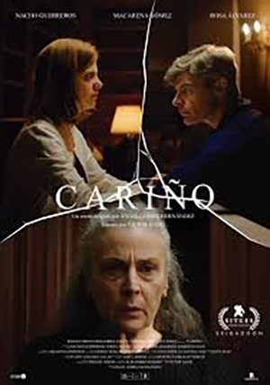 83-poster_Cariño