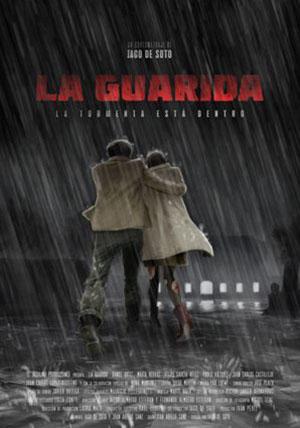 84-poster_La Guarida