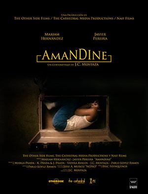 86-poster_Amandine