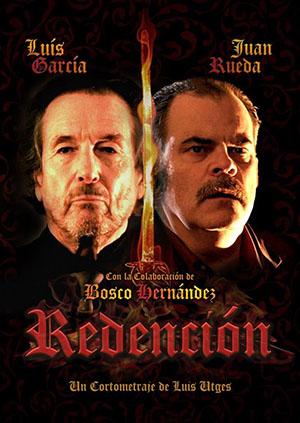88-poster_Redención
