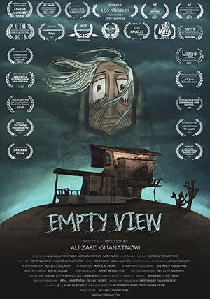 97-poster_Empty View