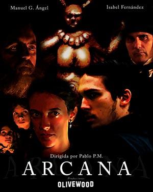 Arcana-300x377