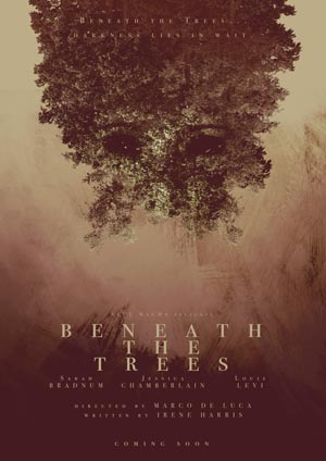 BENEATH-THE-TREES-300X424