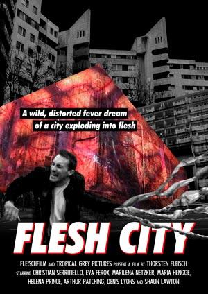 Flesh-City-300x424