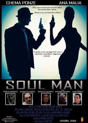 Soul-Man-300X420